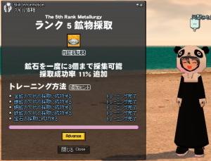 mabinogi_2009_09_19_005-2.jpg