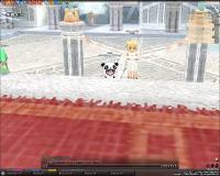 mabinogi_2009_10_11_011.jpg