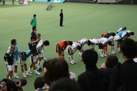2010/05/08東京V戦(2)