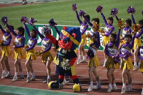 2010/05/15甲府戦(1)