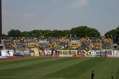 2010/06/05/札幌戦(1)