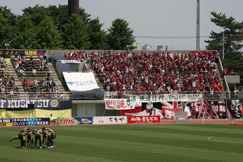2010/06/05/札幌戦(2)