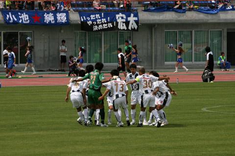 2010/06/13水戸戦(2)