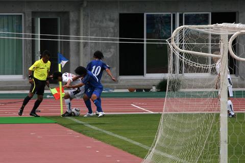 2010/06/13水戸戦(6)