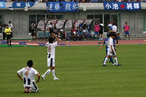 2010/06/13水戸戦(7)