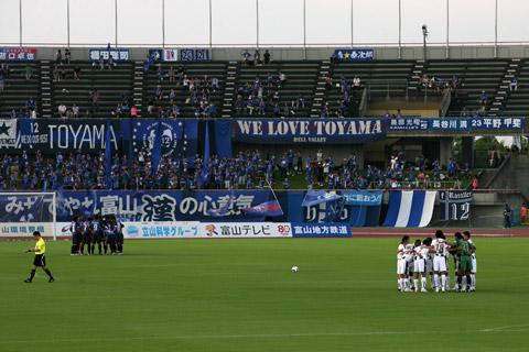 2010/08/15富山戦(2)