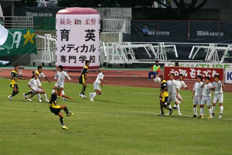 2010/10/03東京V戦(1)