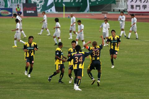 2010/10/03東京V戦(2)