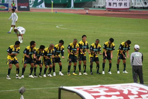 2010/10/03東京V戦(3)