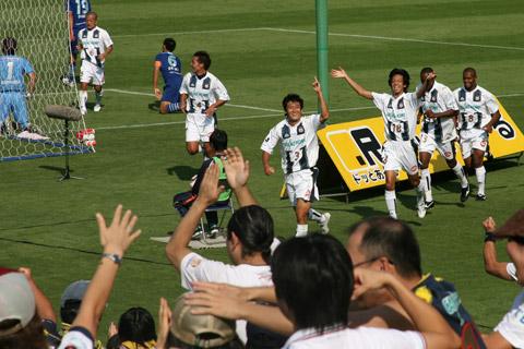 2010/10/17尾本(3)