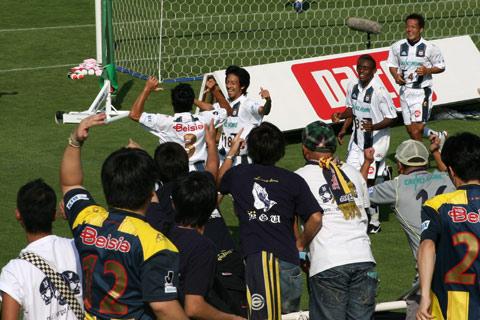 2010/10/17尾本(4)