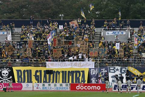 2010/10/24水戸戦(1)