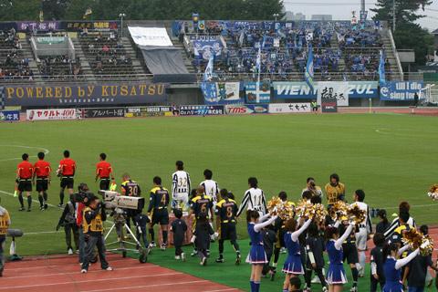 2010/10/24水戸戦(2)