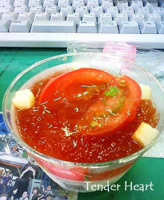 tomato_20110420094051.jpg