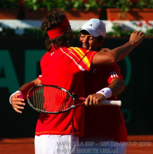 +Davis+Cup+Marbella+ESP-GER+2009+381_convert_20090729205946.jpg