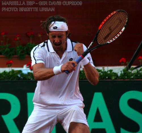 +Davis+Cup+Marbella+ESP-GER+2009+892_convert_20090729210227.jpg