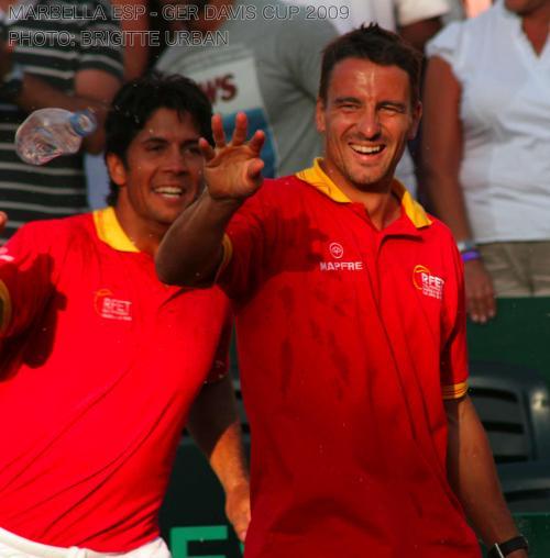 +Davis+Cup+Marbella+ESP-GER+2009+988_convert_20090729210332.jpg