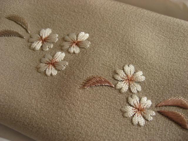 桜咲くふくさ☆ - 俳句でつづる、...