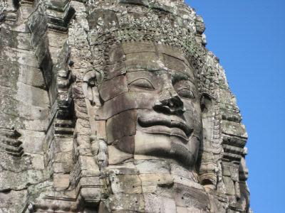 カンボジア05