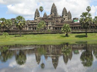 カンボジア09