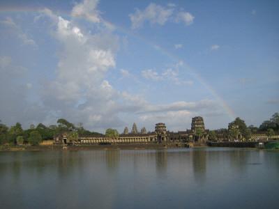 カンボジア13-1