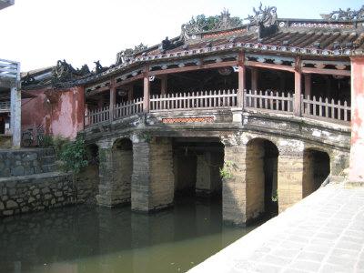 ベトナム02(ホイアン)