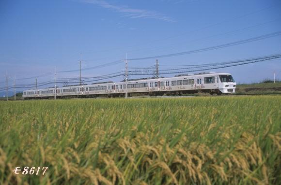 w西鉄8000-081012-1