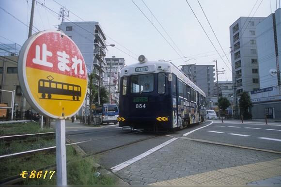 w阪堺351 090704-1