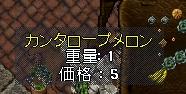 WS005442.JPG