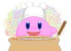 pd-cook.jpg