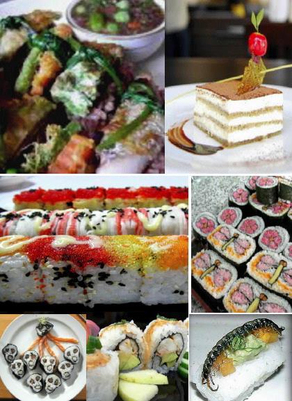 th-style-sushi.jpg