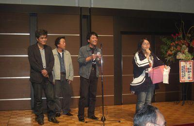 20091018-02.jpg