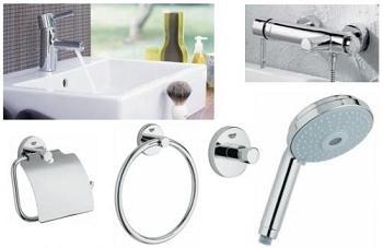 Ex-J_Bathroom