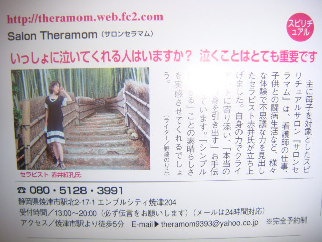 DSC02311.jpg