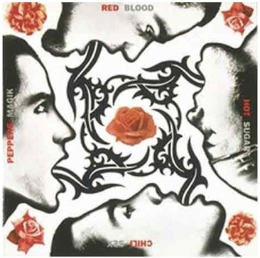 RED HOT CHILI PEPPERS3