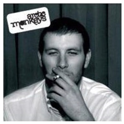 Arctic monkeys2