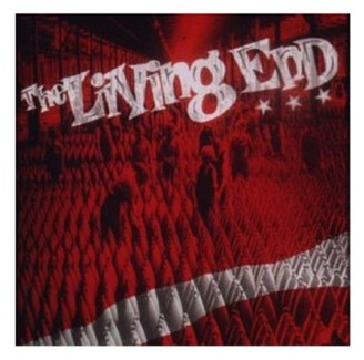 The Living End 2