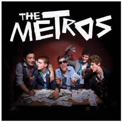 the metros2