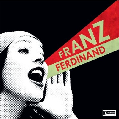 Franz Ferdinand2