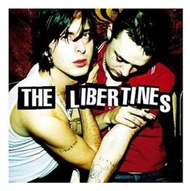 The Libertines2