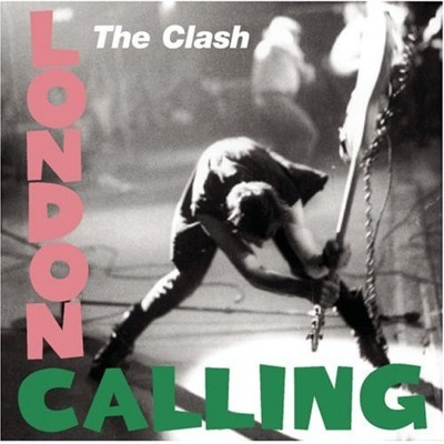 The Clash 2