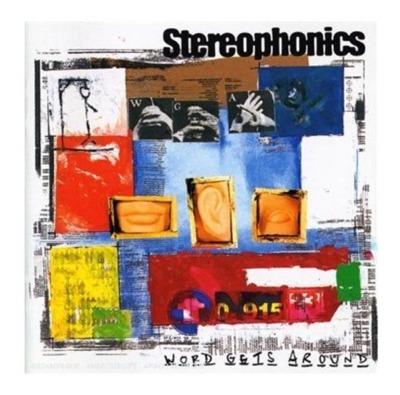 Stereophonics2
