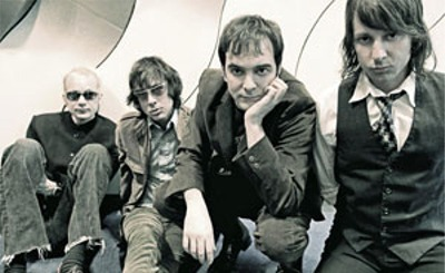 fountainsofwayne1