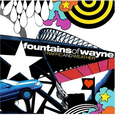 fountainsofwayne2
