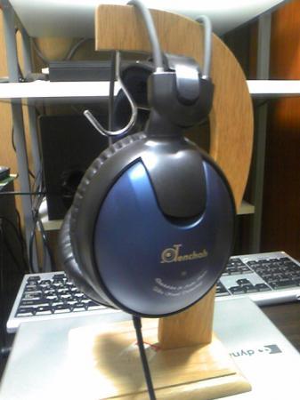 exh-313-001.jpg