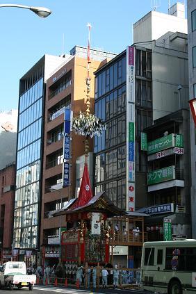 祇園祭 025 - コピー