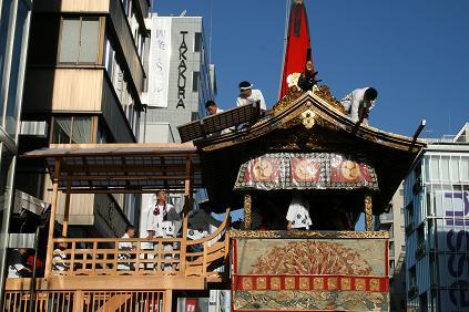 祇園祭 040