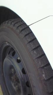200901251018000 古タイヤ