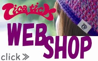 webshopa.jpg