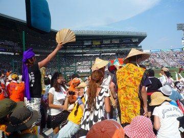 甲子園201008 (7)